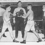 Williams-Diggins Fight-12-1-1914