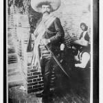 Zapata-loc