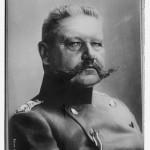 von Hindenburg-loc