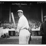 3-25-1915-Jim Thorpe