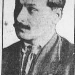 3-26-1915 Fasconi