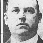 3-27-1915 Tucker