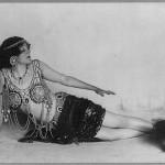 3-30-1915-Gertrude Hoffmann