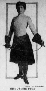 4-1-1915-Jessie Pyle