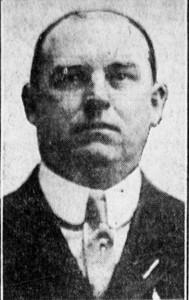 4-24-1915 Detective Tucker