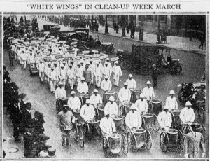 4-29-1915 White Wings