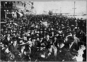 4-5-1915-AC Boardwalk