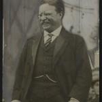 4-8-1915-Theodore Roosevelt