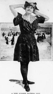 5-20-1915 Swim Suits