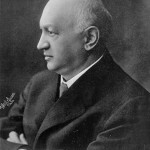 5-26-1915 Siegmund Lubin