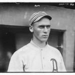 6-10-1915 Larry Kopf