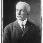6-16-1915 Stotesbury