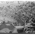 6-2-1915 Taft at Bryn Mawr