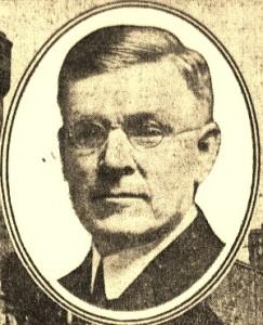 6-24-1915 McKenty