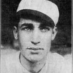 6-7-1915 Fred Lear