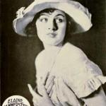 Elaine_Hammerstein_-_Jan_1919_MPW