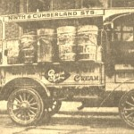 7-19-1915 Bryer's Ice Cream