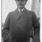 7-3-1915 J.P. Morgan