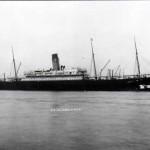 7-8-1915 Minnehaha