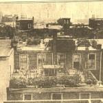8-12-1915 Roof Farm 1