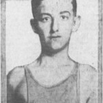 8-13-1915 Ben Kaufman