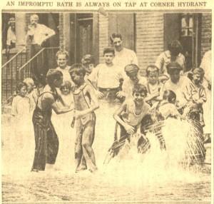 8-2-1915 fireplug