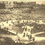 8-23-1915 Phillies Park