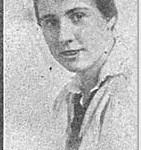 8-26-1915 Anna Kean