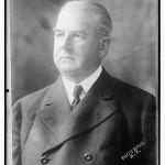 9-10-1915 Albert Spalding