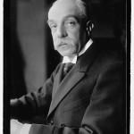 9-10-1915 Ambassador Dumba