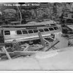 9-22-1915 7th Ave Cave In New York