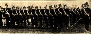 9-25-1915 Knights Templar