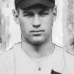 9-27-1915 Baumgartner