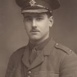 9-30-1915 John Kipling