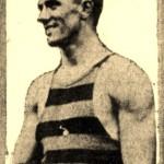 9-6-1915 Jack Kelly
