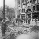 9-9-1915 Liverpool Street