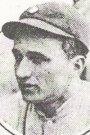 Bill Morrisette