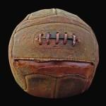 Football of Loos