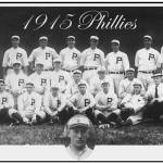 10-1-1915 Phillies