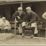 10-12-1915 Moran and Alexander