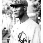 10-18-1915 Cyclone Joe Williams