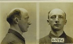 10-26-1915 RobertFay
