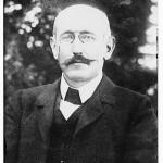 10-6-1915 Dreyfus