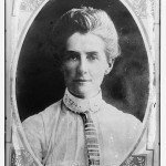 Edith Cavell(a)