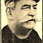 John L. Sullivan 1