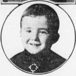 12-10-1915 Orphan Kids