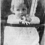 12-10-1915 Orphan Kids - Copy