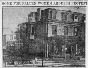 12-21-1915 Fallen Women Home