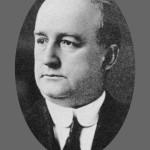 Edwin Vare