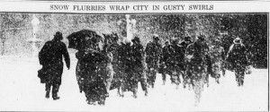 12-8-1915 Snow